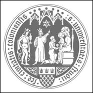 Siegel Köln