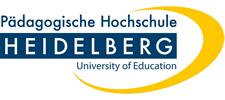 logopaedhochschule heidelberg