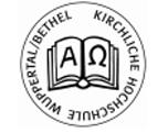 KiHo Wuppertal-Bethel
