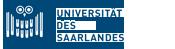 www.uni-saarland