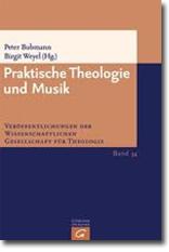 Praktische Theologie und Musik2